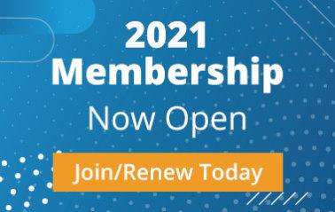 Membership 2021