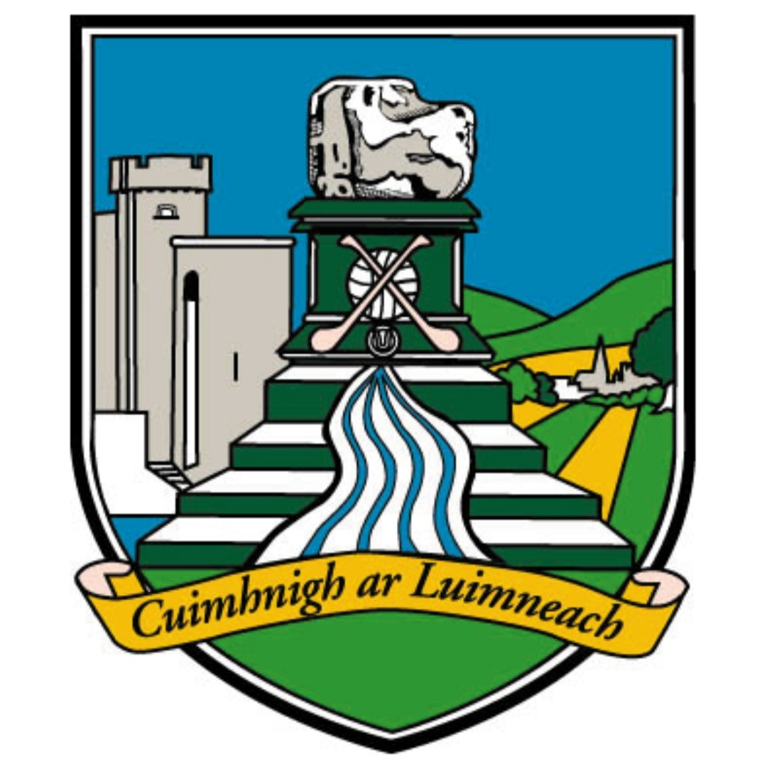 Cappamore Ladies Football and Camogie
