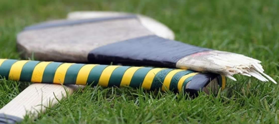 Cappamore Hurling and Camogie